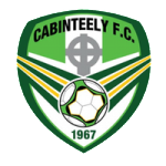 Welcome to the official website of the SSE Airtricity Division 1 club Cabinteely F.C.