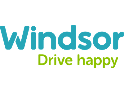 Windsor Car Dealer | Drive Happy