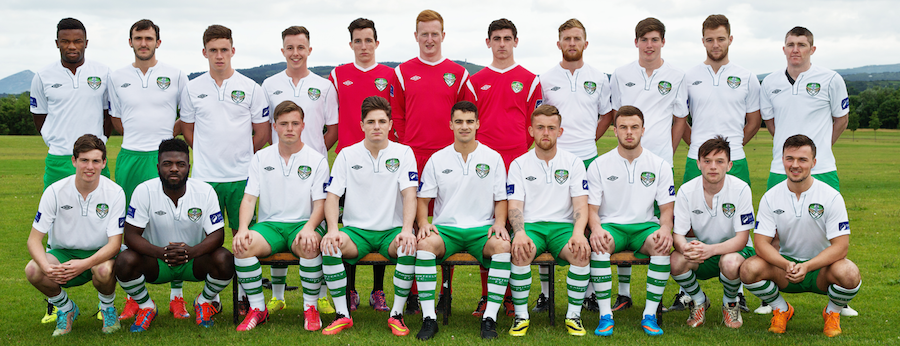 Cabinteely player of the season 2015 copy