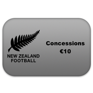nz-concessions-cabinteely