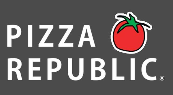 Pizza Republic joins up with Cabo