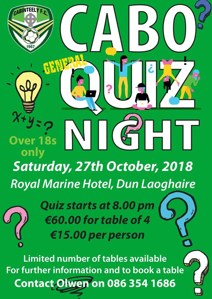 cabinteely-table-quiz
