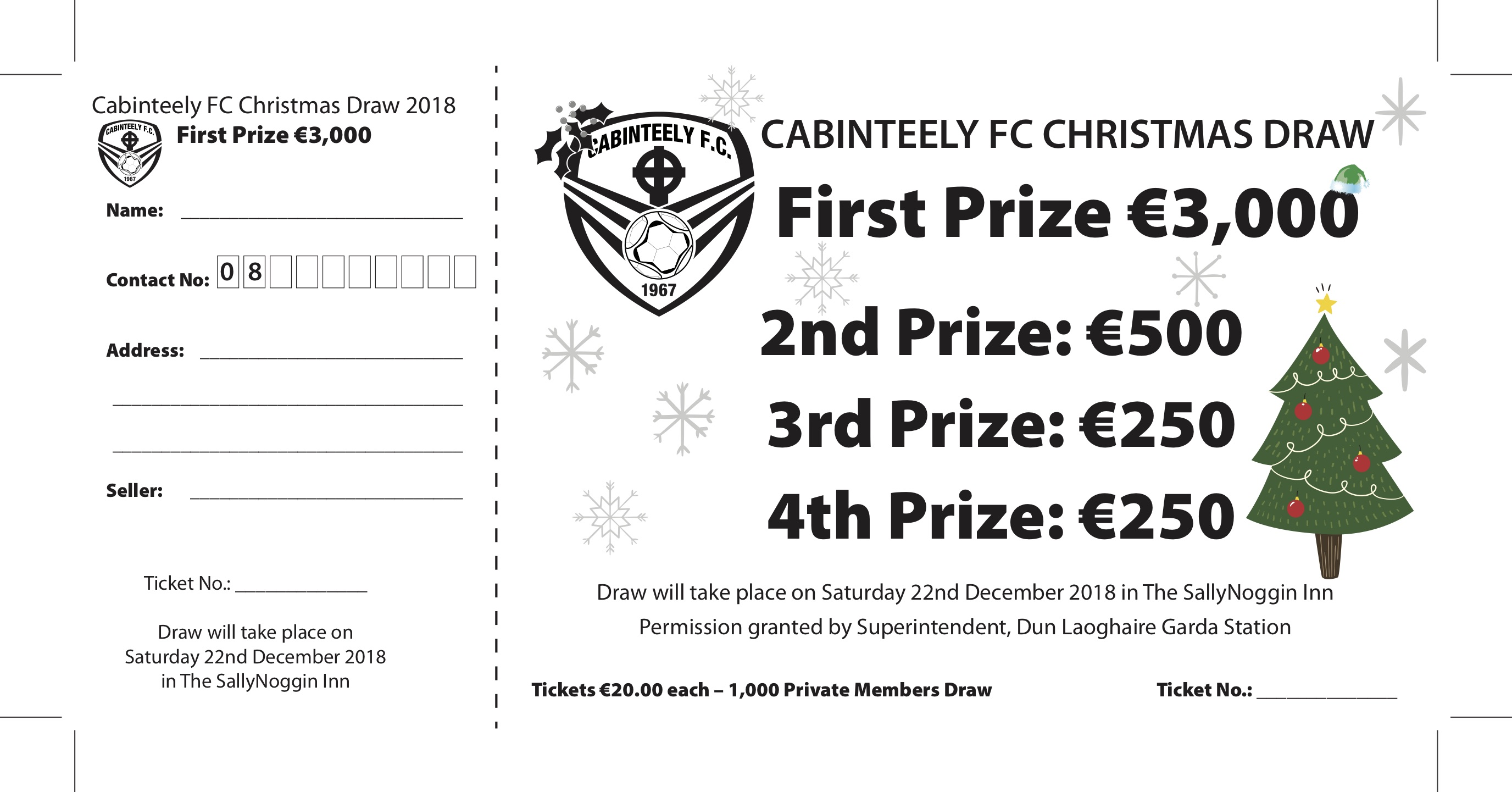 cabinteely-fc-1000-christmas-draw