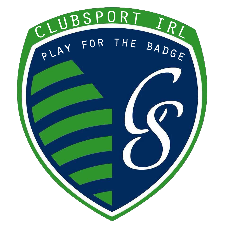Cabinteely FC is delighted to announce a partnership with Club Sport Ireland in association with Nike