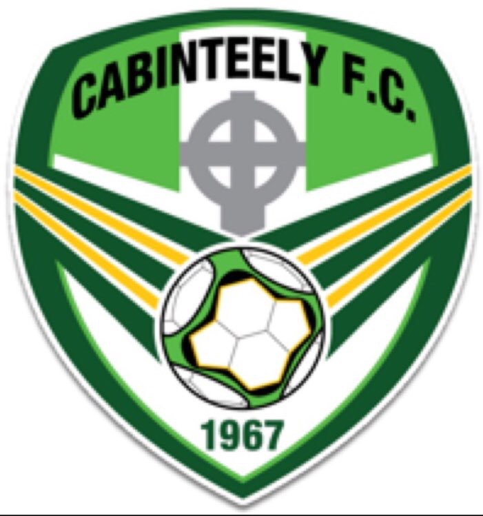 Cabinteely FC Press Release – Galway United fixture